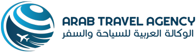 Arab Travel Agency