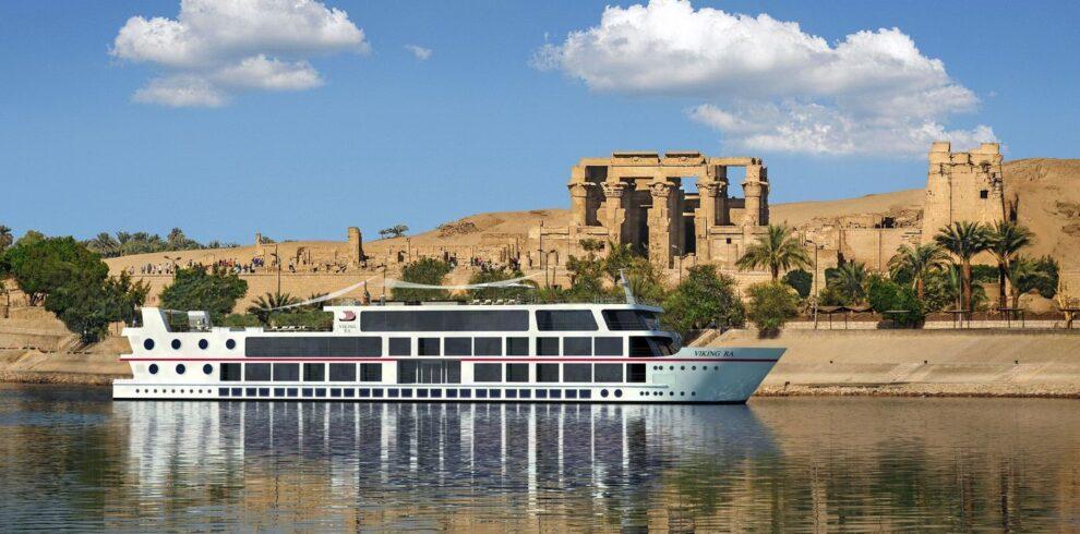 nile-cruise-trip